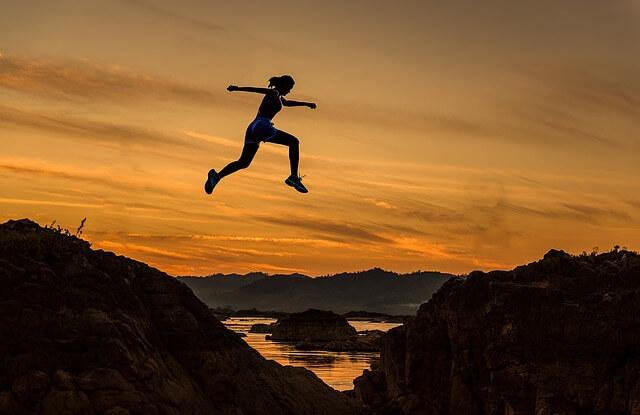 Sabbatjahr beantragen Mut