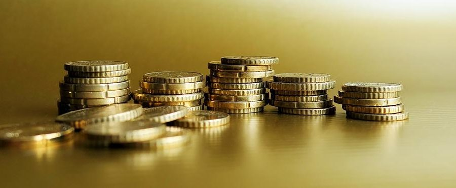 geld sparen fürs sabbatjahr