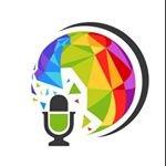 grossepausepodcast